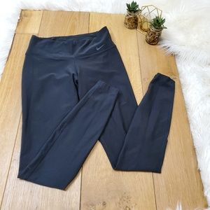 Nike Dri fit Black Leggings